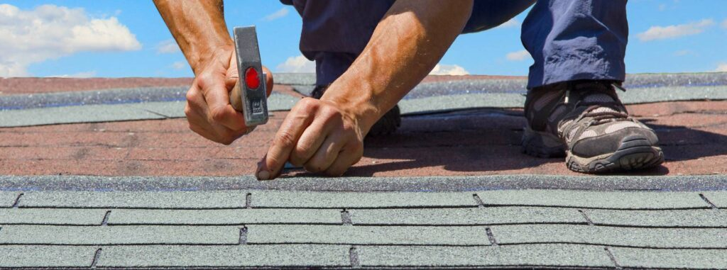 Commercial Roofing Contractor in Pueblo, COfor your business