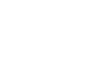 All Trades Enterprise logo