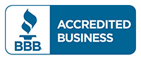 BBB Accredited Business in Colorado Springs