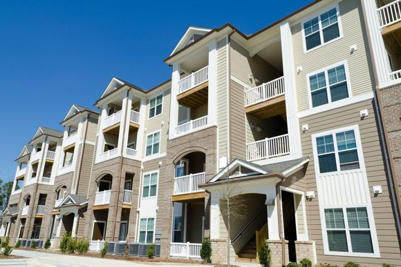 commercial and residential home remodeling services in Colorado Springs